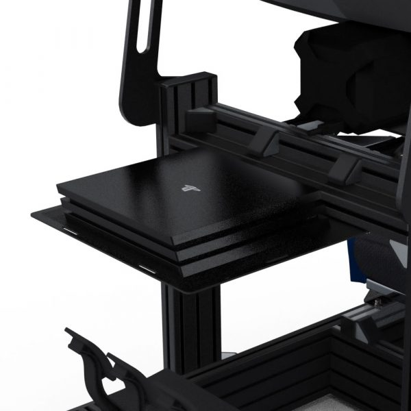 TREQ Console Mount